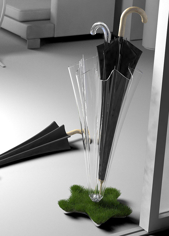 3-design-home