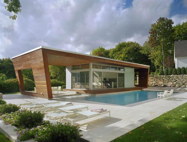 5-modern-house