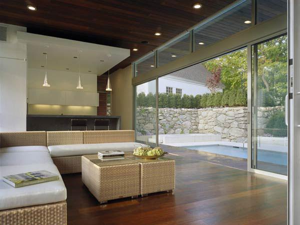 7-interior-desihn-house