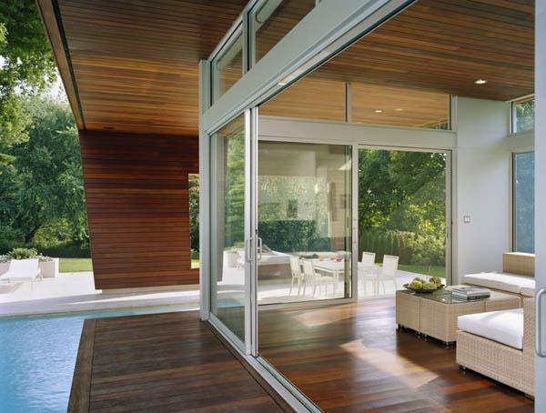 8-modern-house
