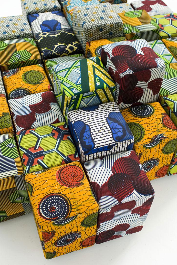 Afrique desidn Moroso 5