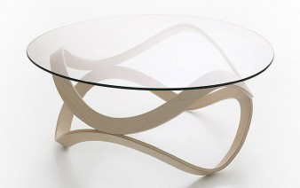 Furniture Design 01 338x212