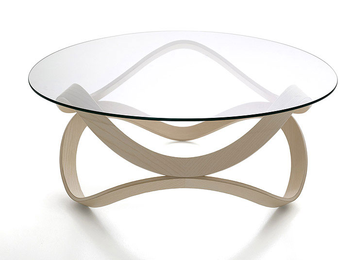 Furniture Design 04