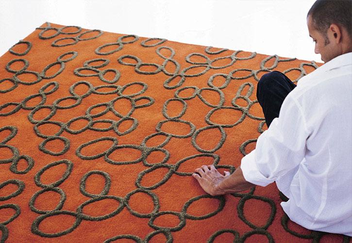 carpets01b