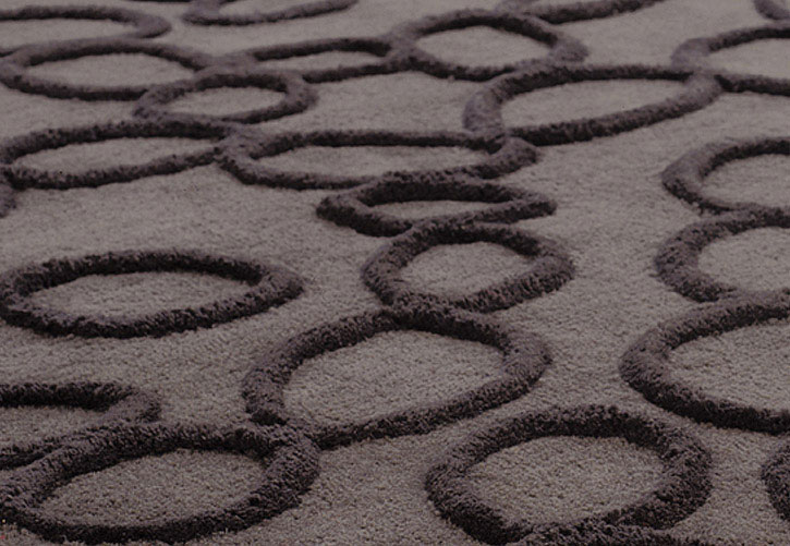 carpets01c