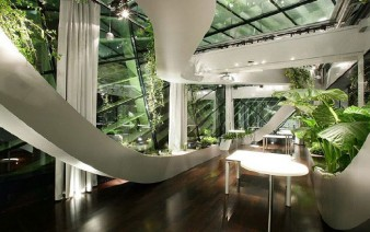 interiorzine landscaping 01 338x212
