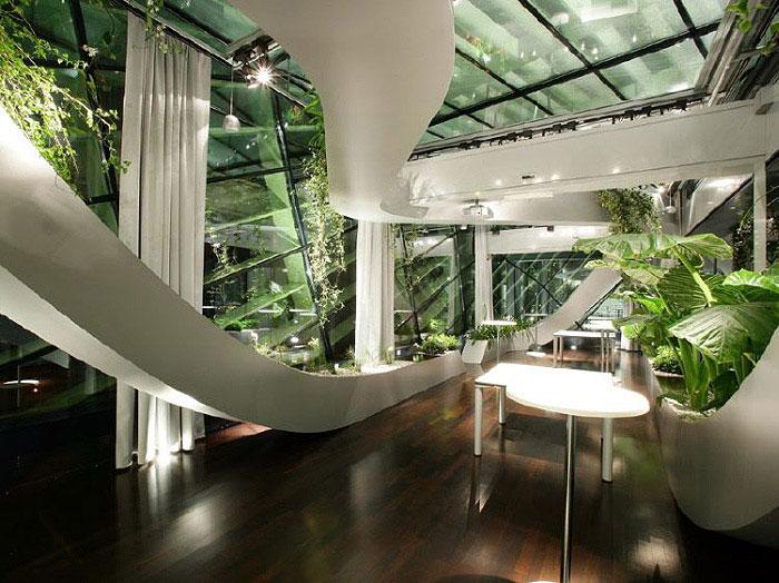 interiorzine landscaping 01