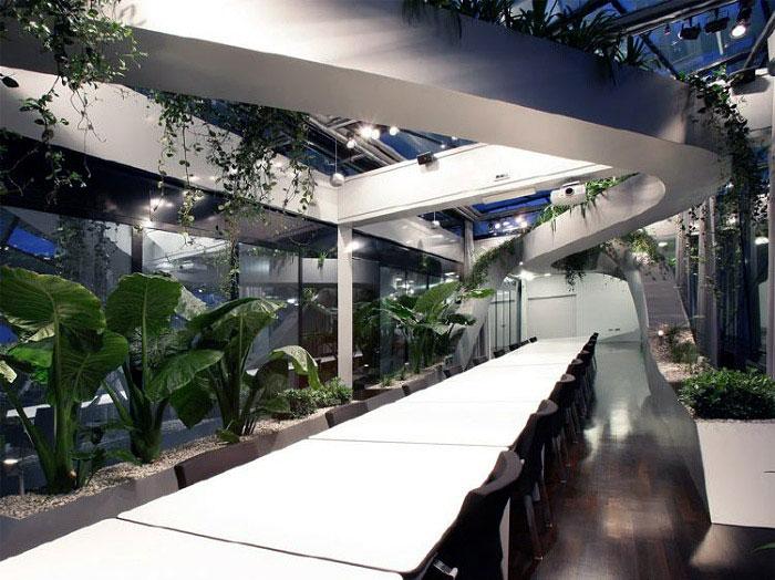 interiorzine landscaping 04