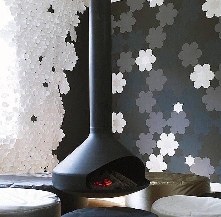 interiorzine textiles 01