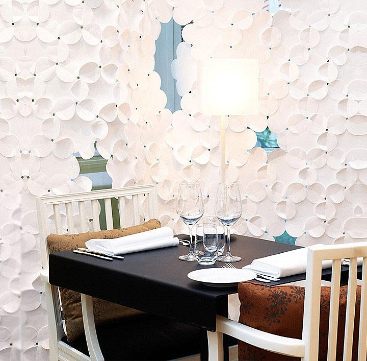 interiorzine textiles 03