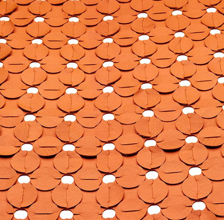 interiorzine textiles 06