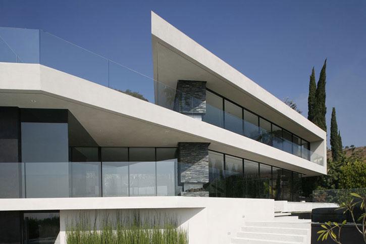 openhouse xten interiorzine 2