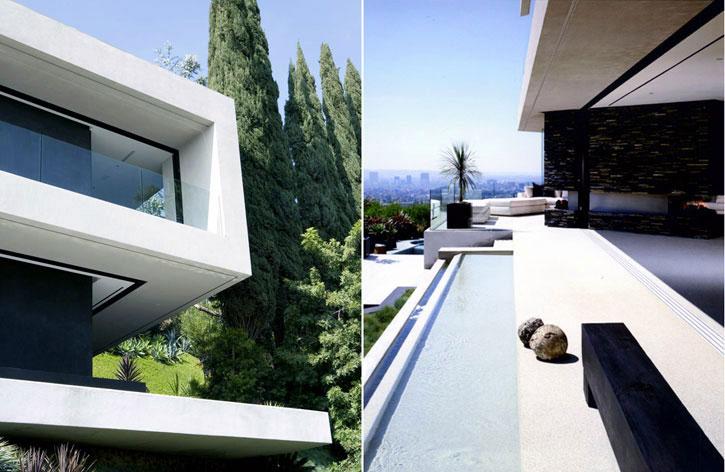 openhouse xten interiorzine 3