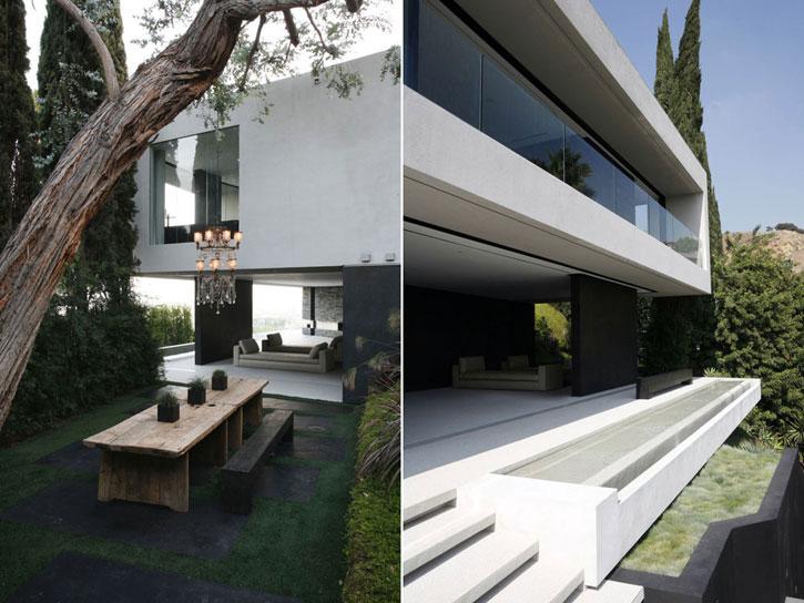 openhouse xten interiorzine 5