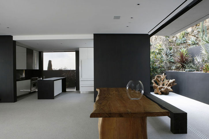 openhouse xten interiorzine 6