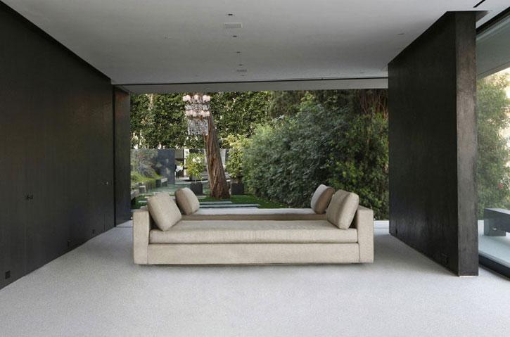 openhouse xten interiorzine 8