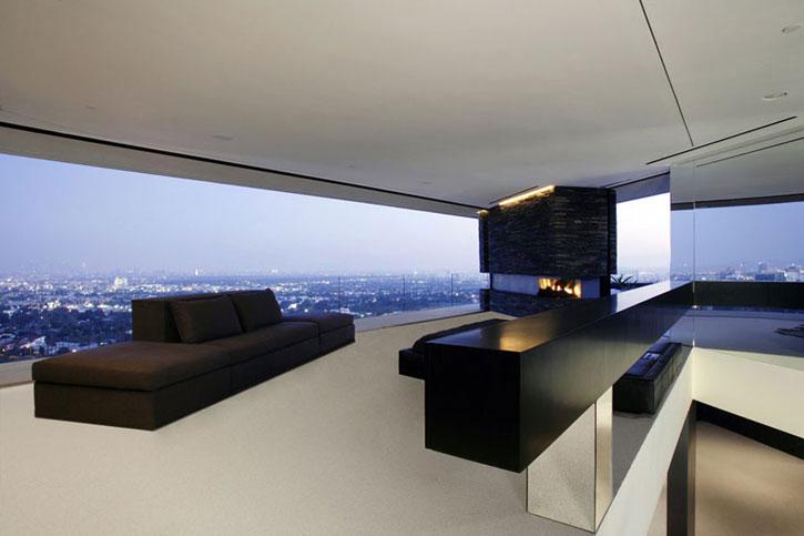 openhouse xten interiorzine 9