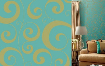walpaper decor 02 338x212