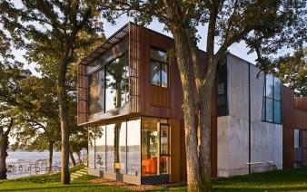 Modern Home 1 338x212