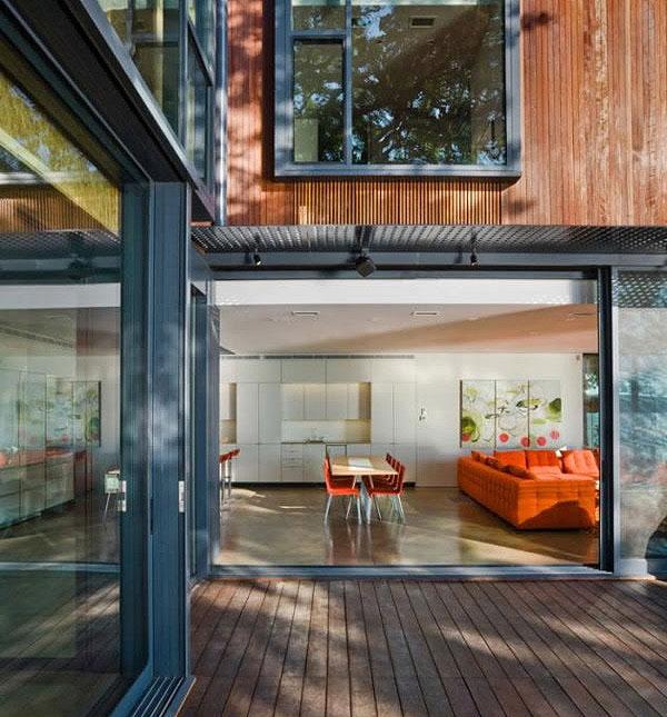 Open Interior 3