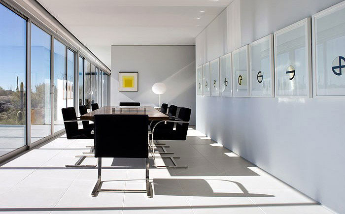 art-furnishings-3