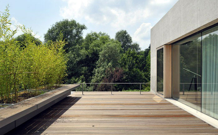 bamboo-planted-atriums