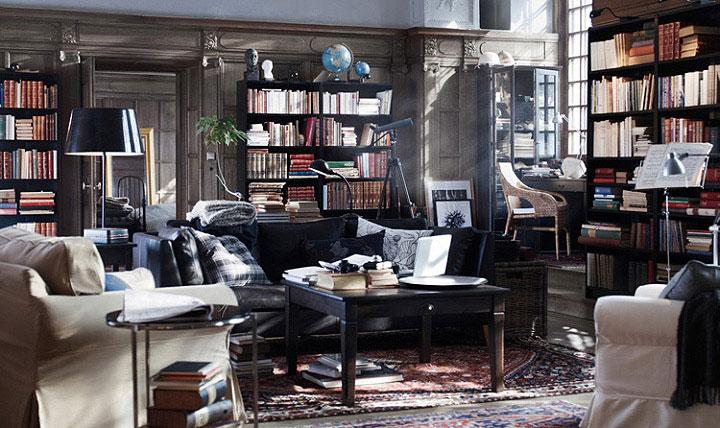 baroque-style-interior-ikea