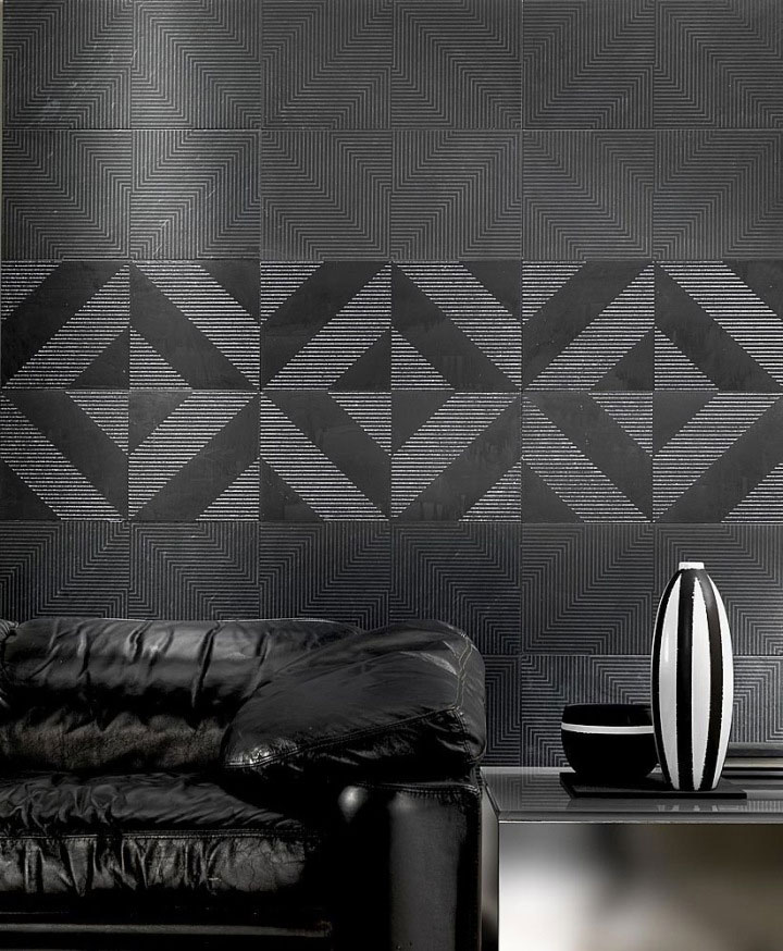 black-sofa-tile