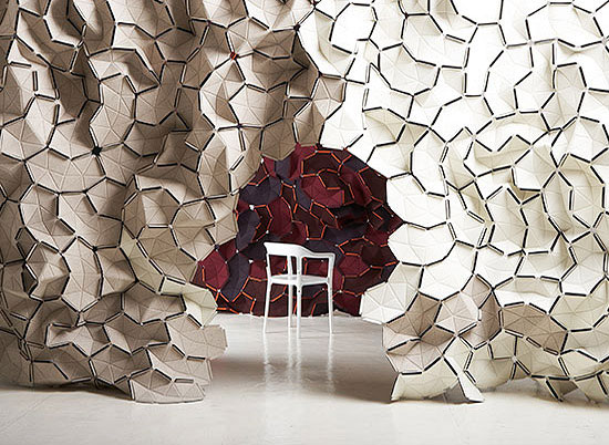 cave-chair