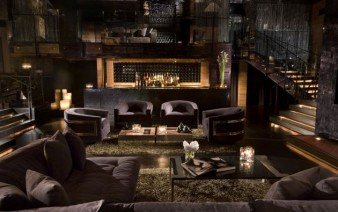 clubs interior 338x212