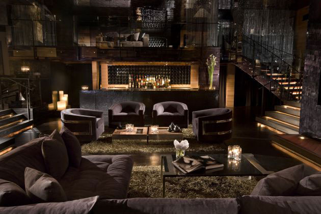 clubs-interior