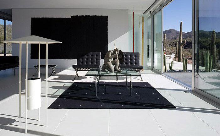 fine-art-furnishings-2