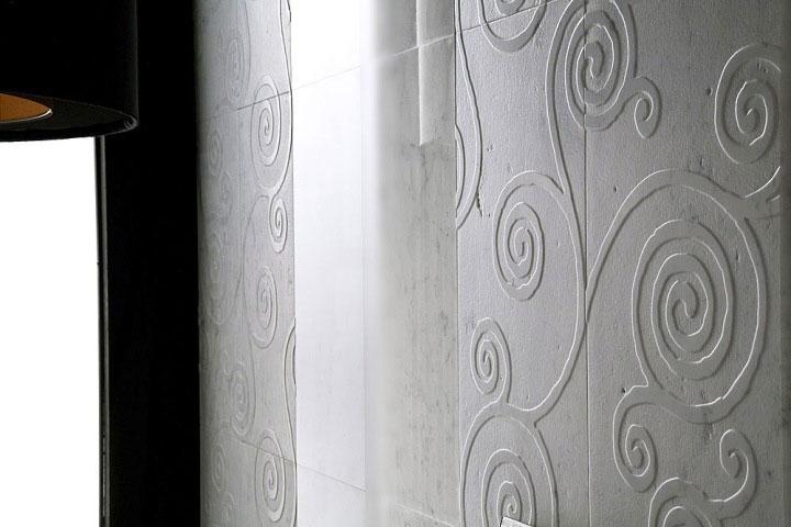 floral-tiles-detail