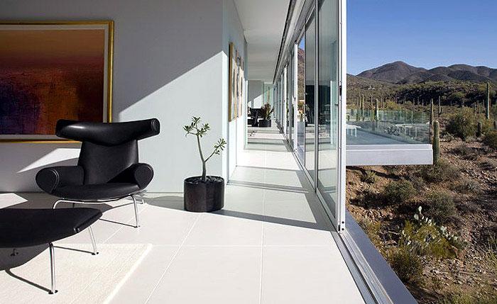 living-room-furniture-7