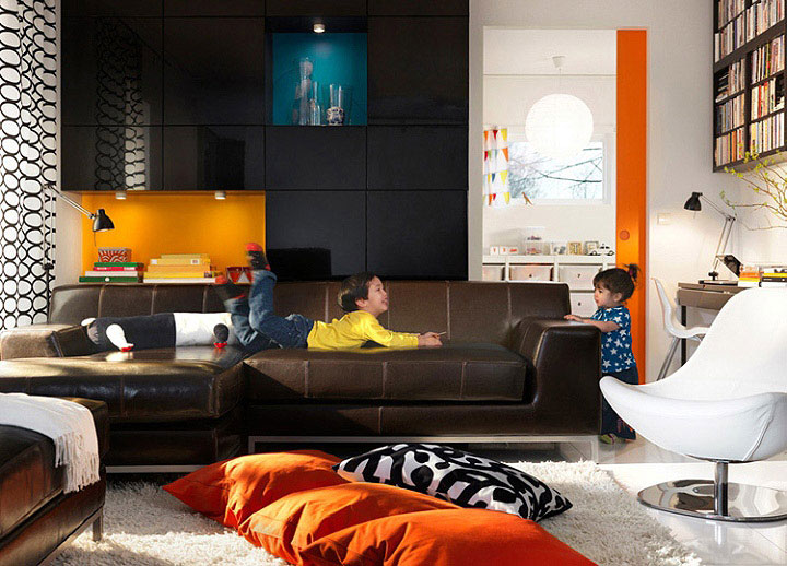 orange-accent-ikea