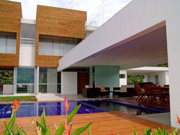piscine-detail