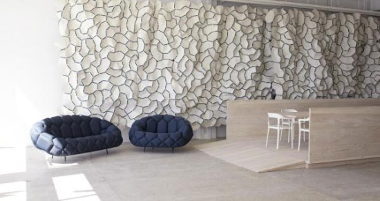 showroom-interior-picture
