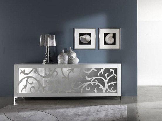 silver-floral-elements
