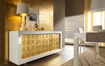 white gold interior 338x212