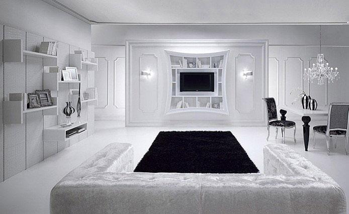 white-interior