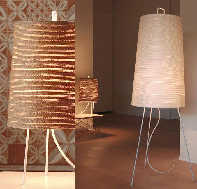 big-white-floor-lamp