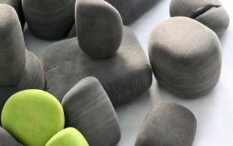 black green rocks 338x212