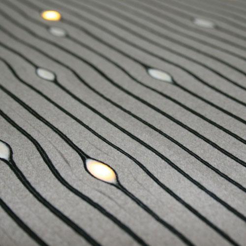 gray-led-carpet