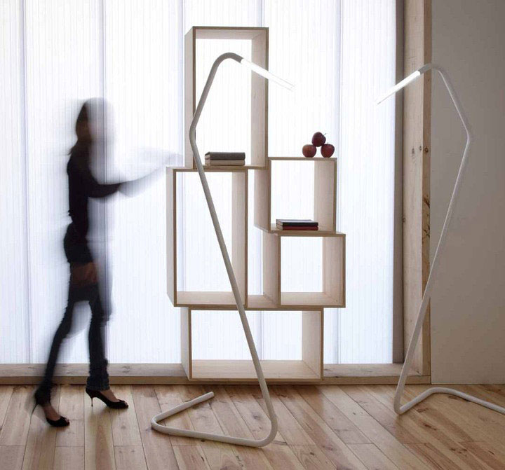interior-design-lights