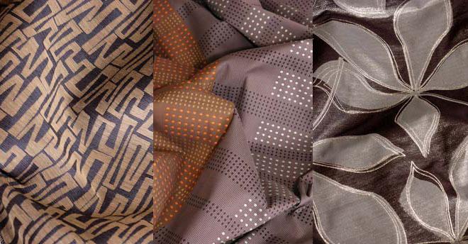 interior-design-textile-1