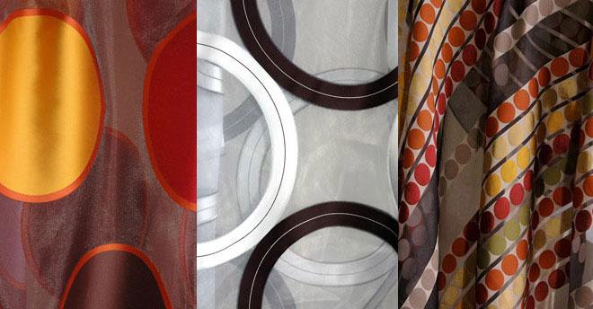 interior-design-textile-2