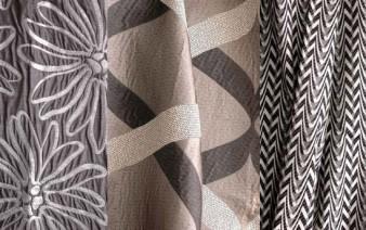 interior design textile 3 338x212