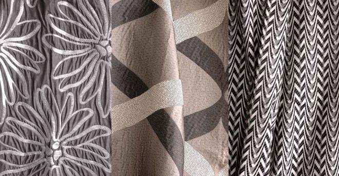 interior-design-textile-3