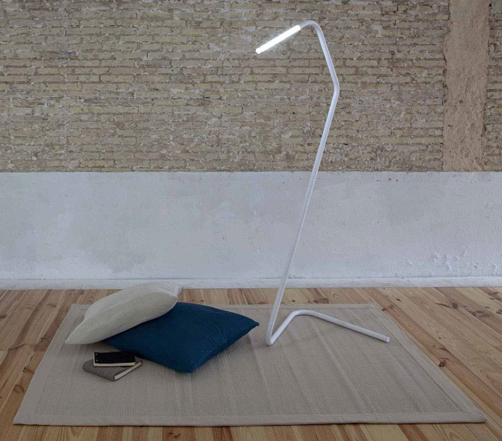 lamp-pillow