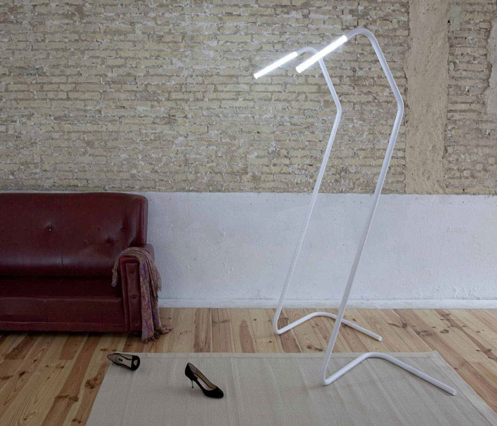lights-sofa